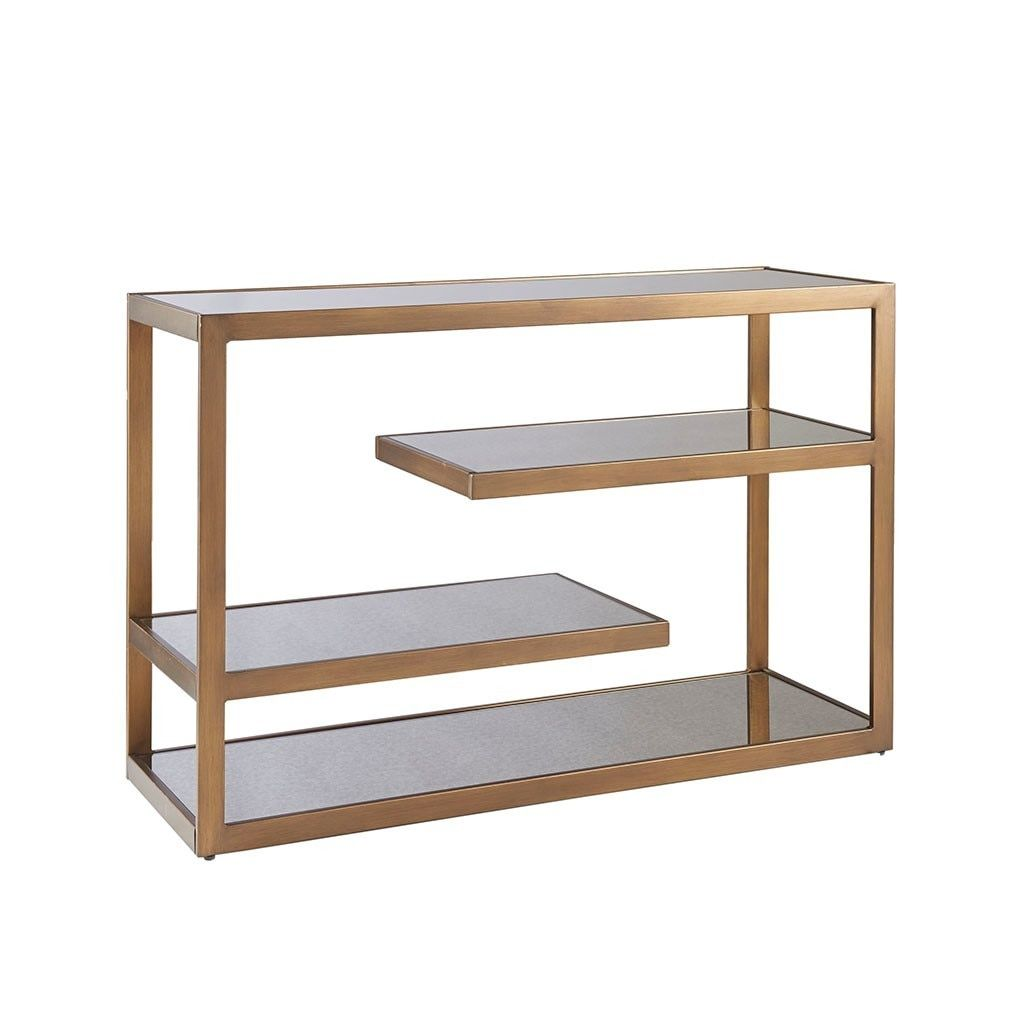 Console Table Roy S Furniture Chicago Designer Furniture