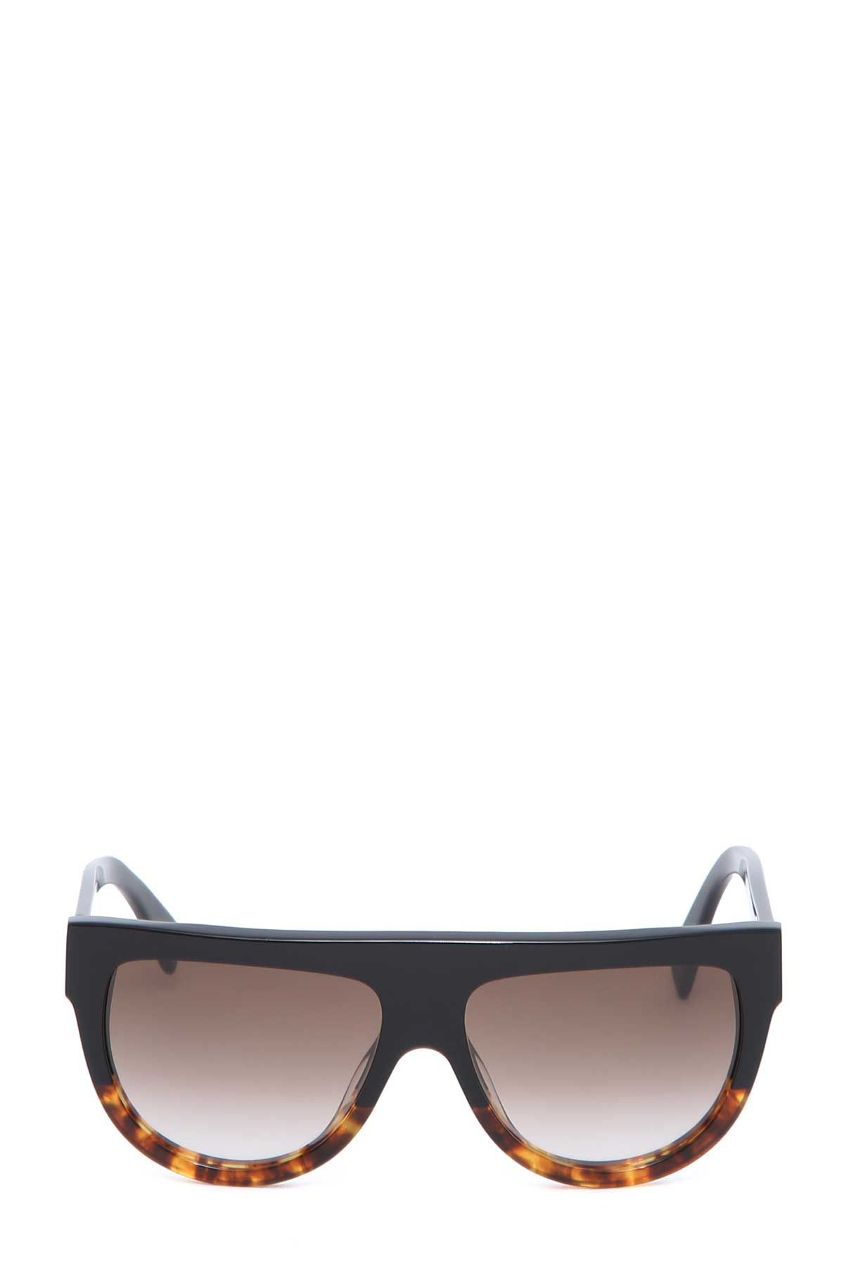 6342d7dde141f Celine Shadow Sunglasses