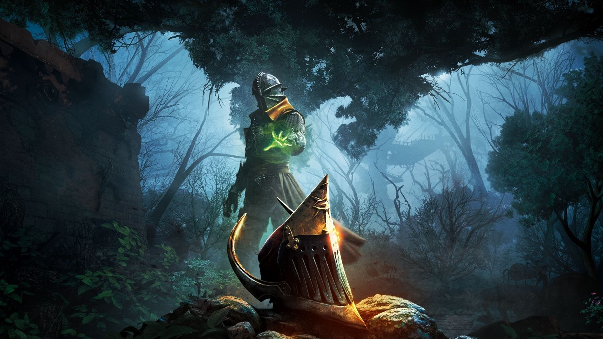 1527895 Hd Widescreen Wallpapers Dragon Age Inquisition