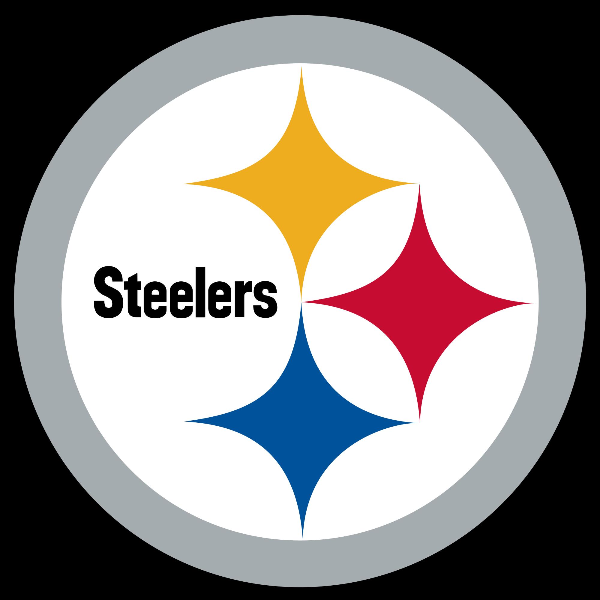 Pin By Chris Colbert On Diy Pittsburgh Steelers Logo Pittsburgh Steelers Pittsburgh Steelers Football