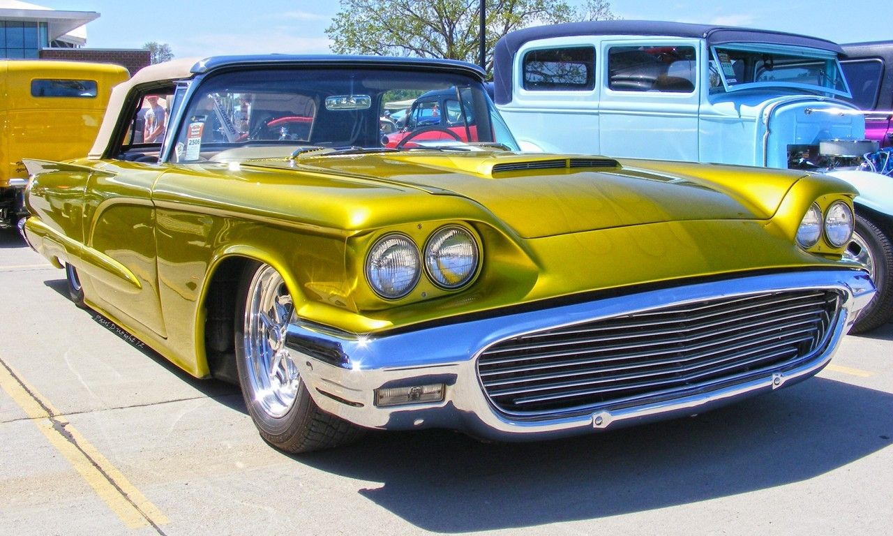 Cars, Trucks, Tractors - Vintage | Cars, Trucks, Tractors - Vintage ...