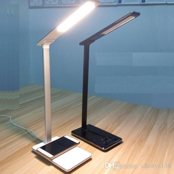 23 fresh bedroom touch table lamps  touch table lamps