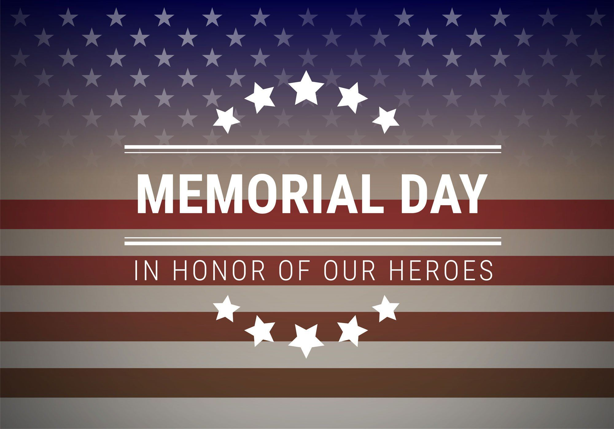 Usa Flag Co Wishes You A Safe And Happy Memorial Day We Honor The Memory Of Service Memb Happy Independence Day Images Memorial Day Independence Day Pictures