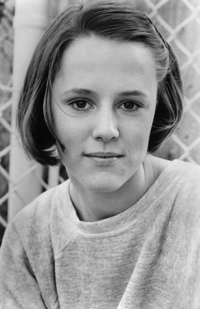 Authoritative Mary stuart masterson young nude removed