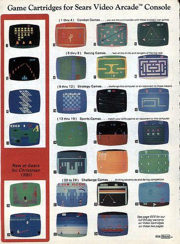 1980-xx-xx Sears Christmas Catalog P656