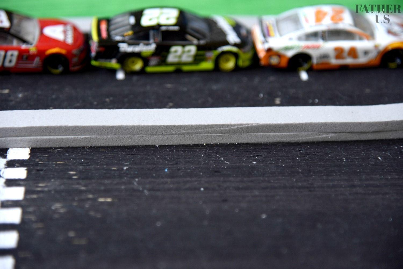 Hot Wheels Track Car Tracks For Kids Hot Wheels Diecast Cars Display