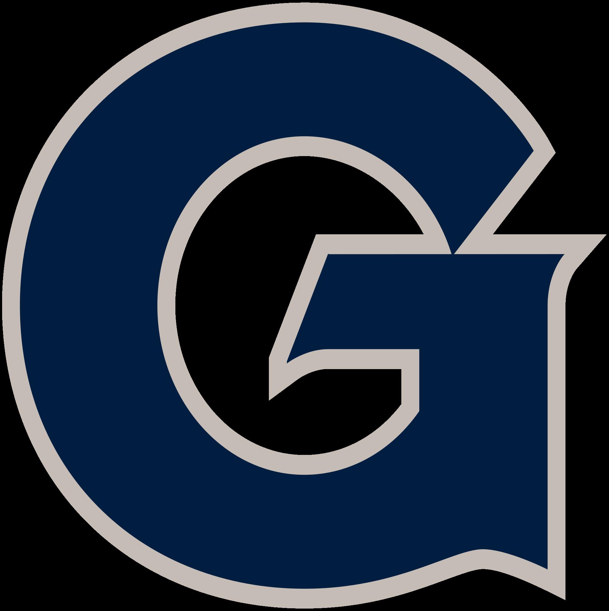 Georgetown Hoyas - Wikipedia