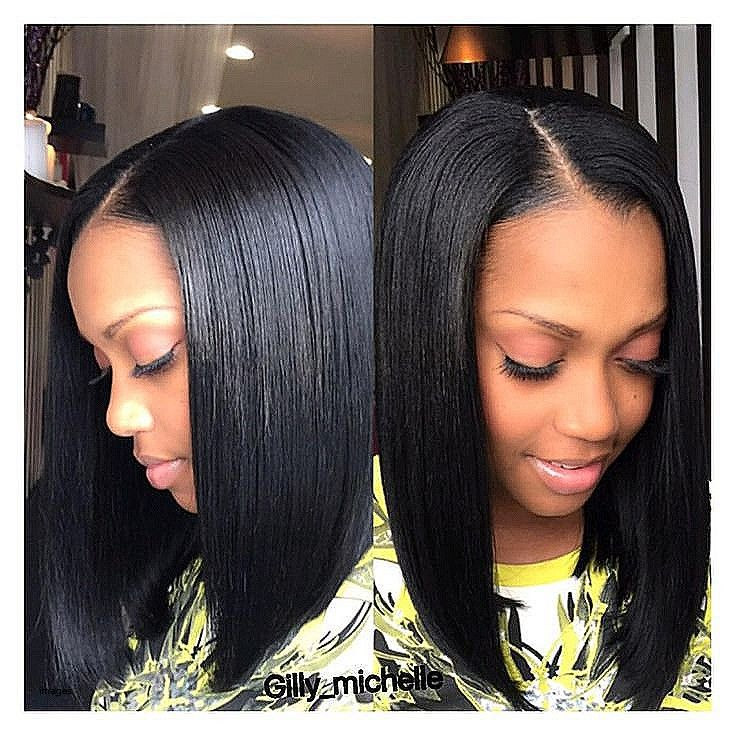 Image Result For Bob Hairstyles For Black Women 2018 Hair Hair