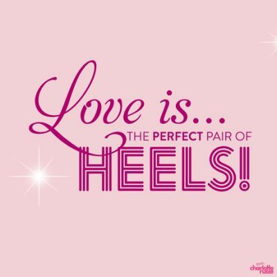 perfect pair quotes with images Yahoo Search Results