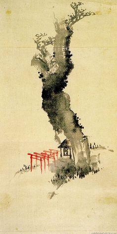 Katsushika Hokusai Art 49.jpg