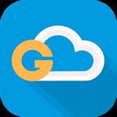 G Cloud Backup Cloud Backup