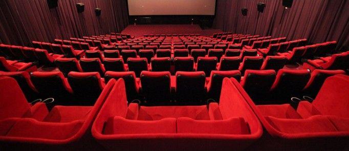Unique Movie Theaters In Seoul Seoulistic Movie Theater Movies Seoul