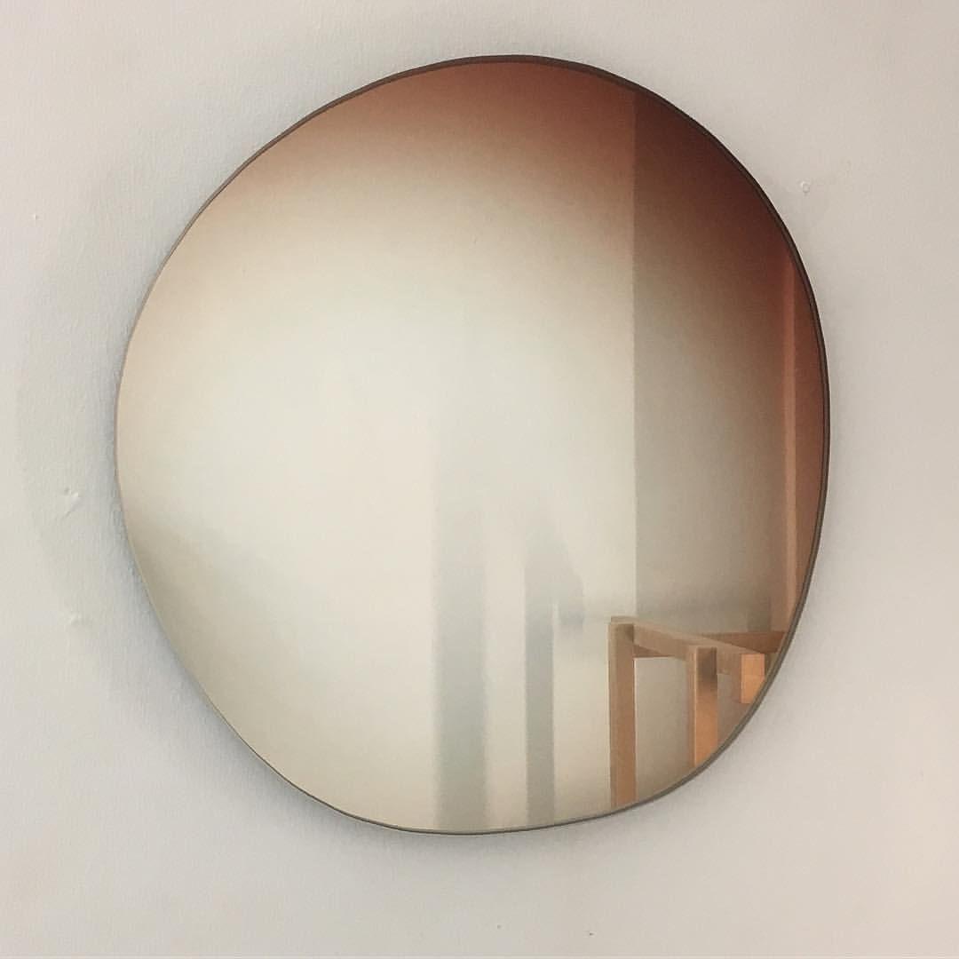 Pin De Douglas Leonard En Mirror Espejos Para Banos Espejos Espejo Convexo