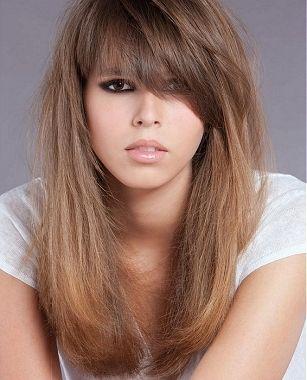 Strange 1000 Images About Women39S Diamond Face Shape Hairstyles On Short Hairstyles For Black Women Fulllsitofus