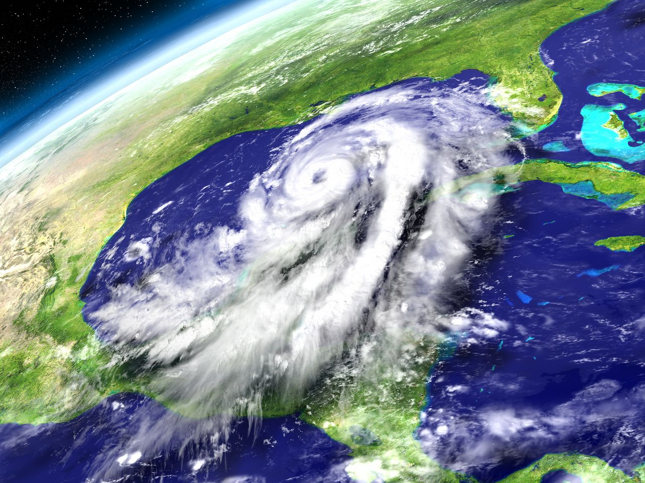 Stl News Breaking News Latest News St Louis News News Videos Florida Water Hurricane Season National Hurricane Center
