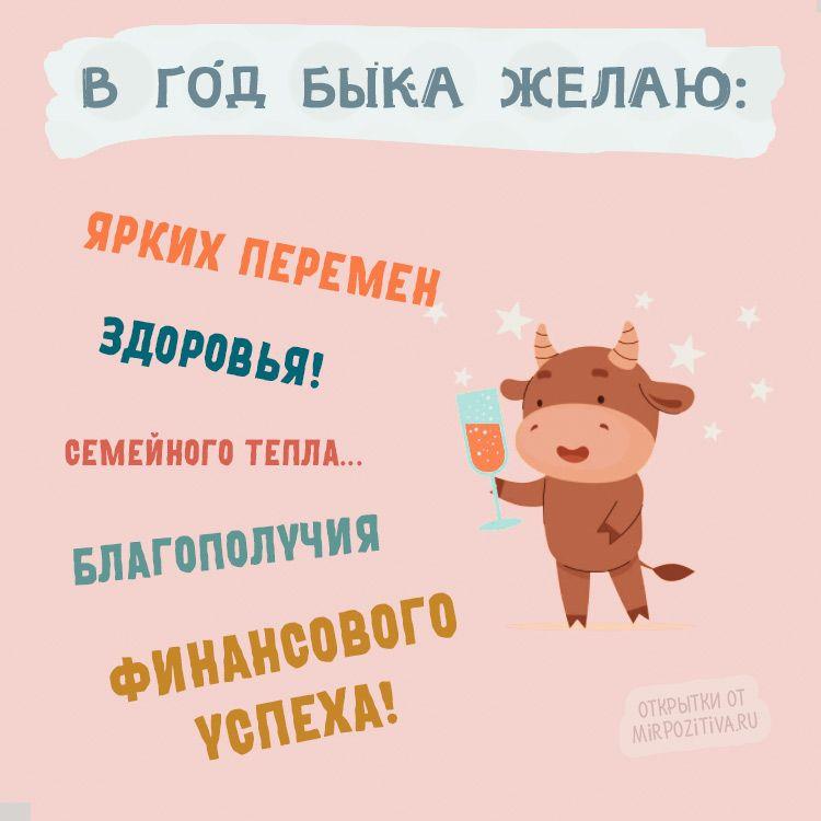 Prikolnye Pozdravleniya S Novym Godom Novogodnie Pozhelaniya Smeshnye Pozdravitelnye Otkrytki Nadpisi