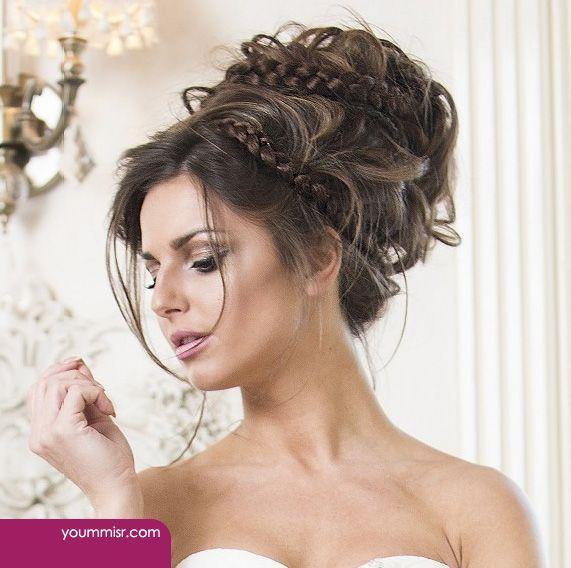 Virtual Hairstyles For Women 2015 2016 Short Haircuts Greek Hair Hair Styles Brown Wavy Hair