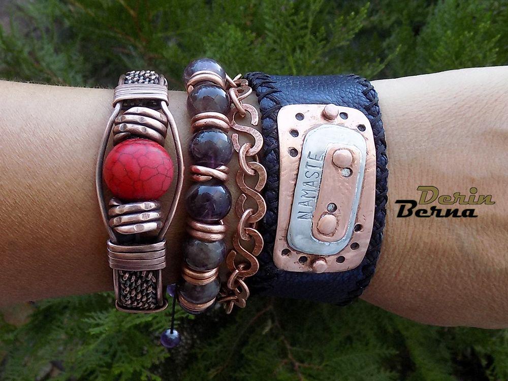 https://www.etsy.com/shop/BernaDerin  https://www.instagram.com/bernaderinjewelry  Men Bracelets   #menfashion , #menstyle , #menbracelets , #menjewelry , #menaccessory , #menwithstyle , #braceletsformen , #jewelryformen , #fashionformen , #menwithclass , #jewelryaddict , #menbracelet , #jewelryfan , #mensweardaily , #mensfashion , #mensstyle , #mensaccessories , #menswear , #mens , #men , #erkekmoda , #erkektaki , #erkekstil , #erkekstili , #formen , #formens , #mensfashions…
