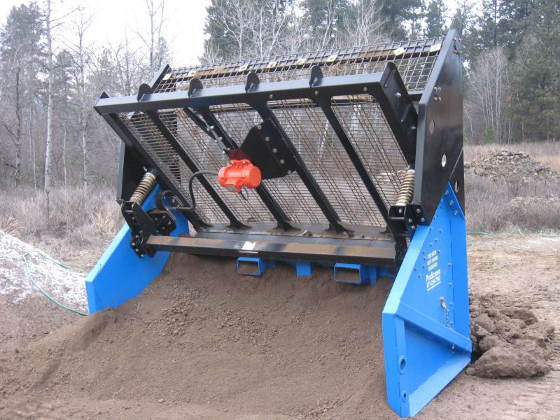 Spring Shaker Soil Sifter Google Search With Images Outdoor