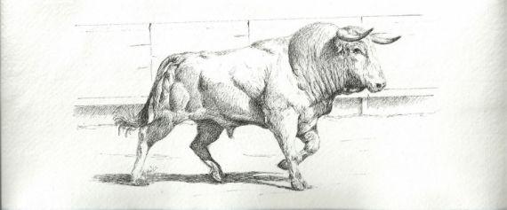 Peintre Animalier Francais Buscar Con Google Croquis Animaux Art De Vache Peintre Animalier