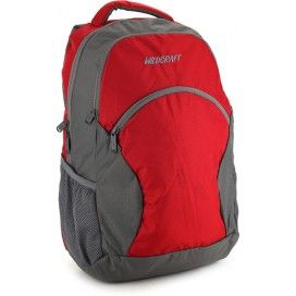46291ac2e Wildcraft Ace 21 L Laptop Backpack | Buy Bags Online India | Buy ...