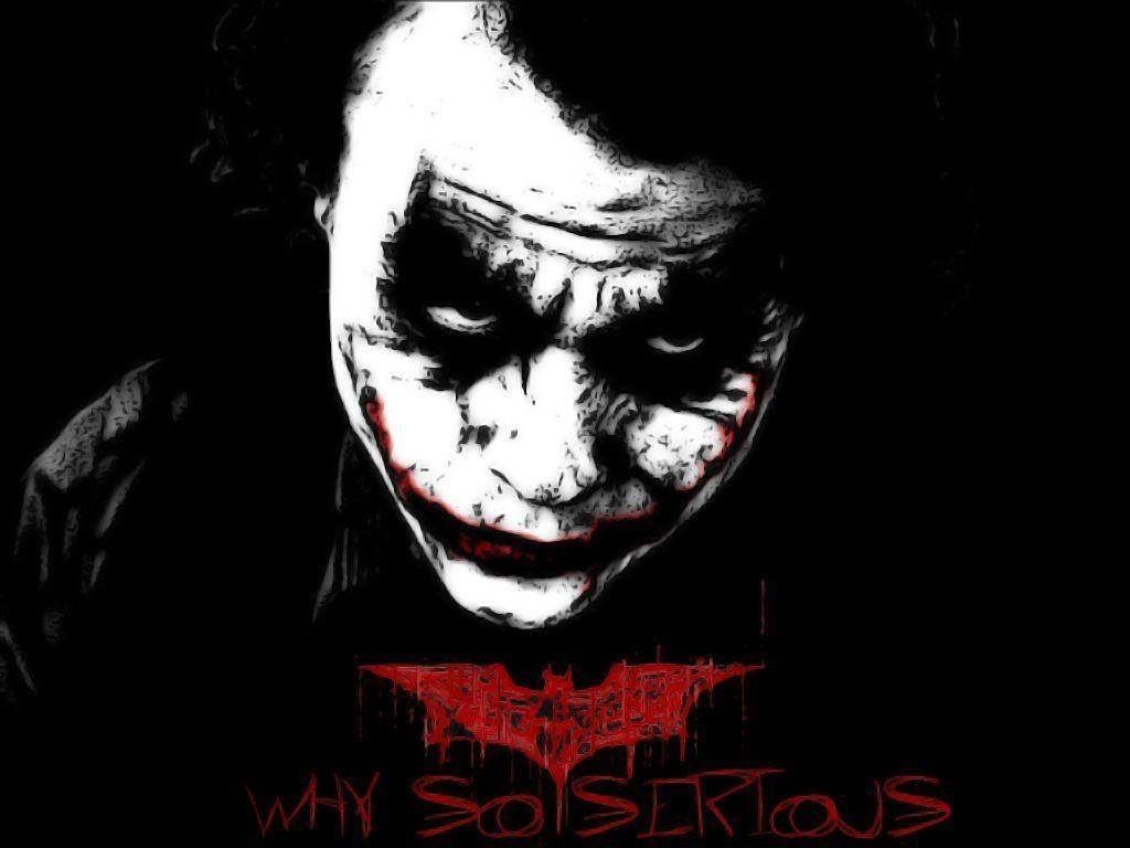 joker why so serious iphone 6 wallpaper download best joker why so