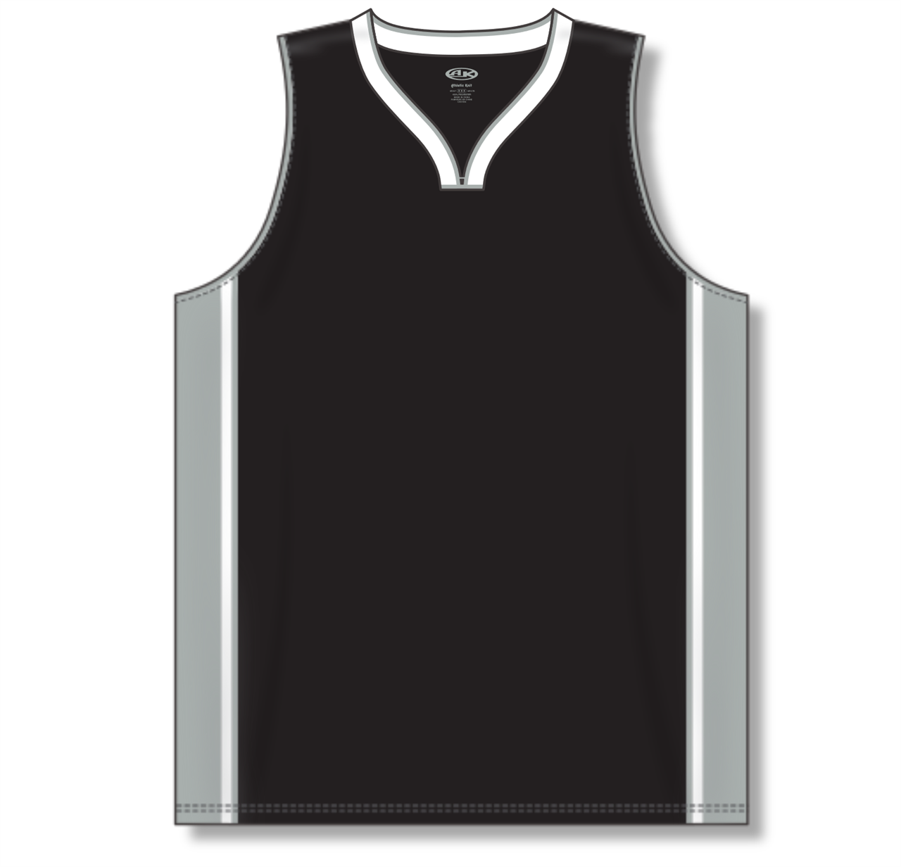Pin By Andie N Roll On Jersey Basketball Design In 2020 Basketball Design Basketball Jersey Basketball Uniforms Design