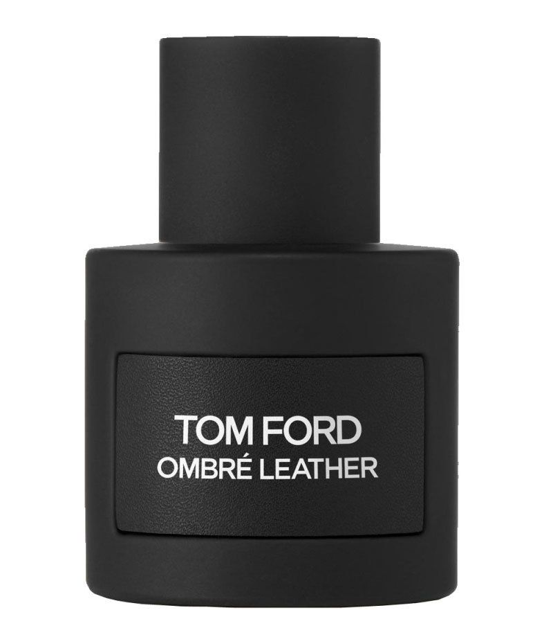 Tom Ford Ombre Leather Eau De Parfum Spray 1 7 Oz Unisex With