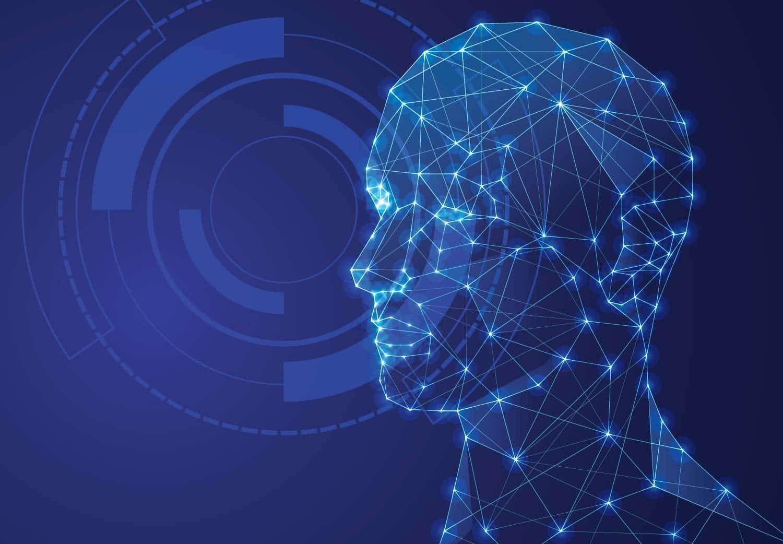 Machine Learning Specialist (CMLS) in 2020 Machine