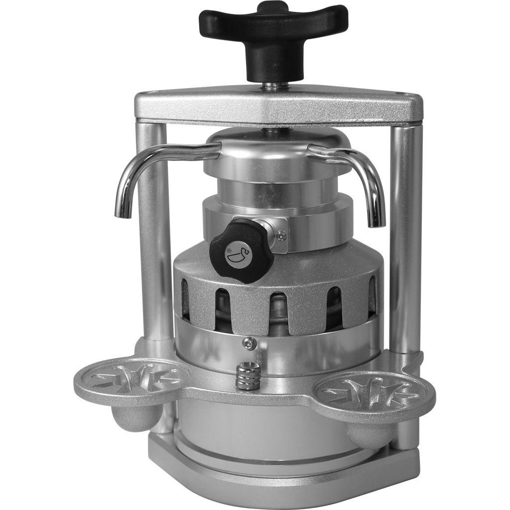 11++ What is espresso coffee machine ideas