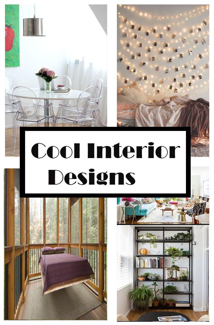 cool interior design interiordesign homedecor diy lifehack home decor pinterest and also rh