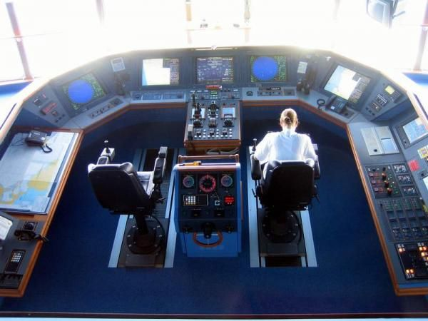 Cruise Ship Control Cruise Ships Pinterest Cruise Ships - Cruise ship controls