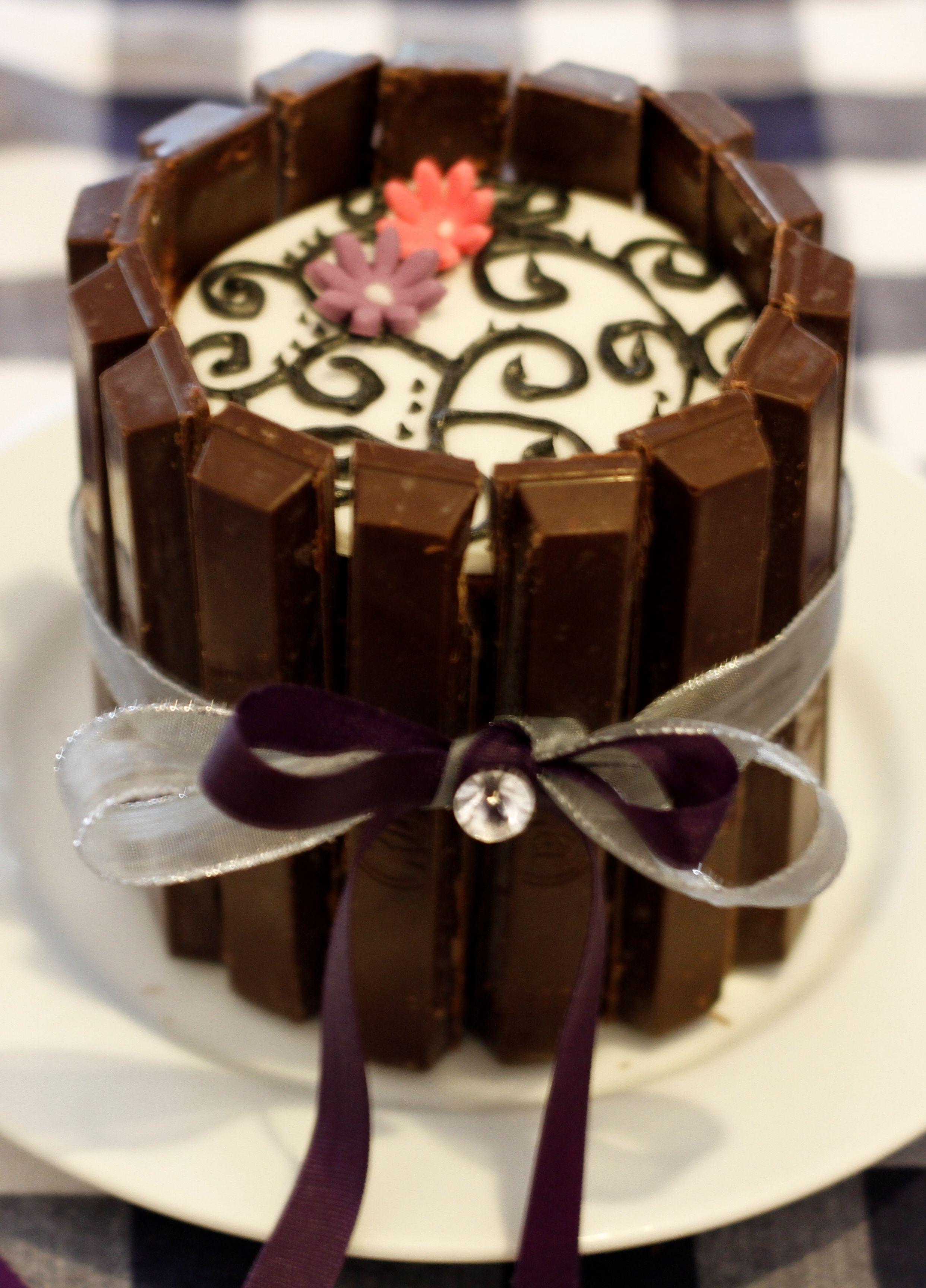 44+ Birthday cake for mom recipes trends