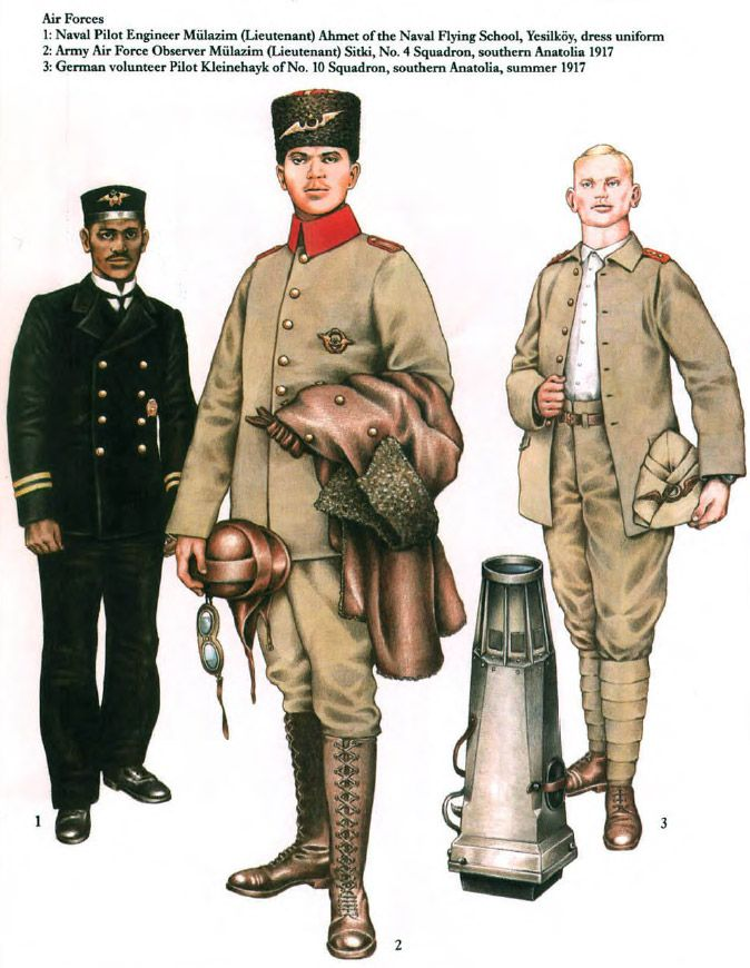 Ottoman empire aircrew ww1 war history pinterest ottoman empire ottoman empire aircrew ww1 publicscrutiny Images
