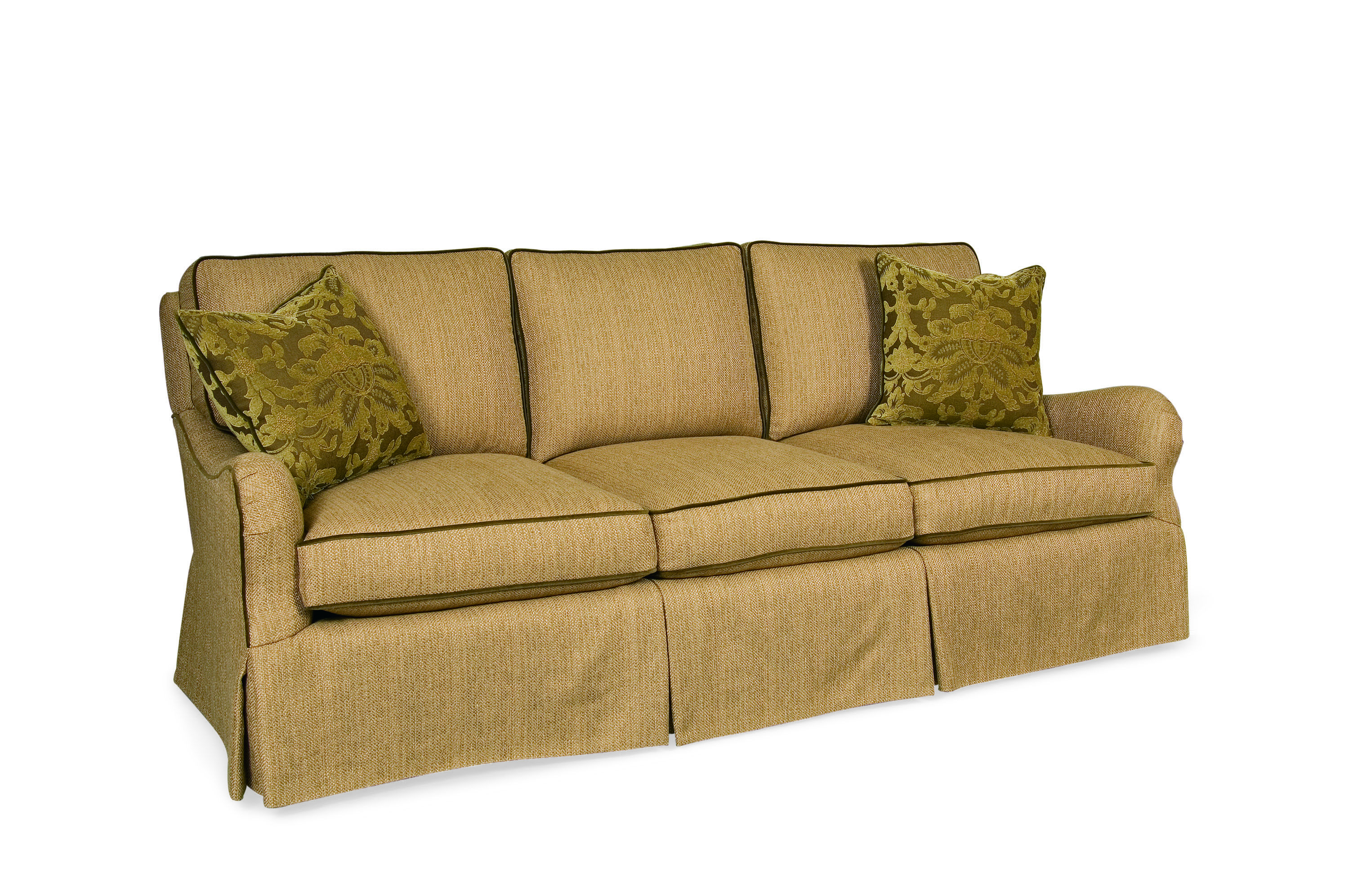 Lee Industries Sofa