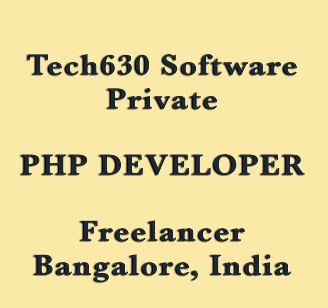 Its Time To Freelance Interested Please Share Your Updated Cv With Subjectline Your Technology Freelance To Ary Freelancing Jobs Job Seeker Technology