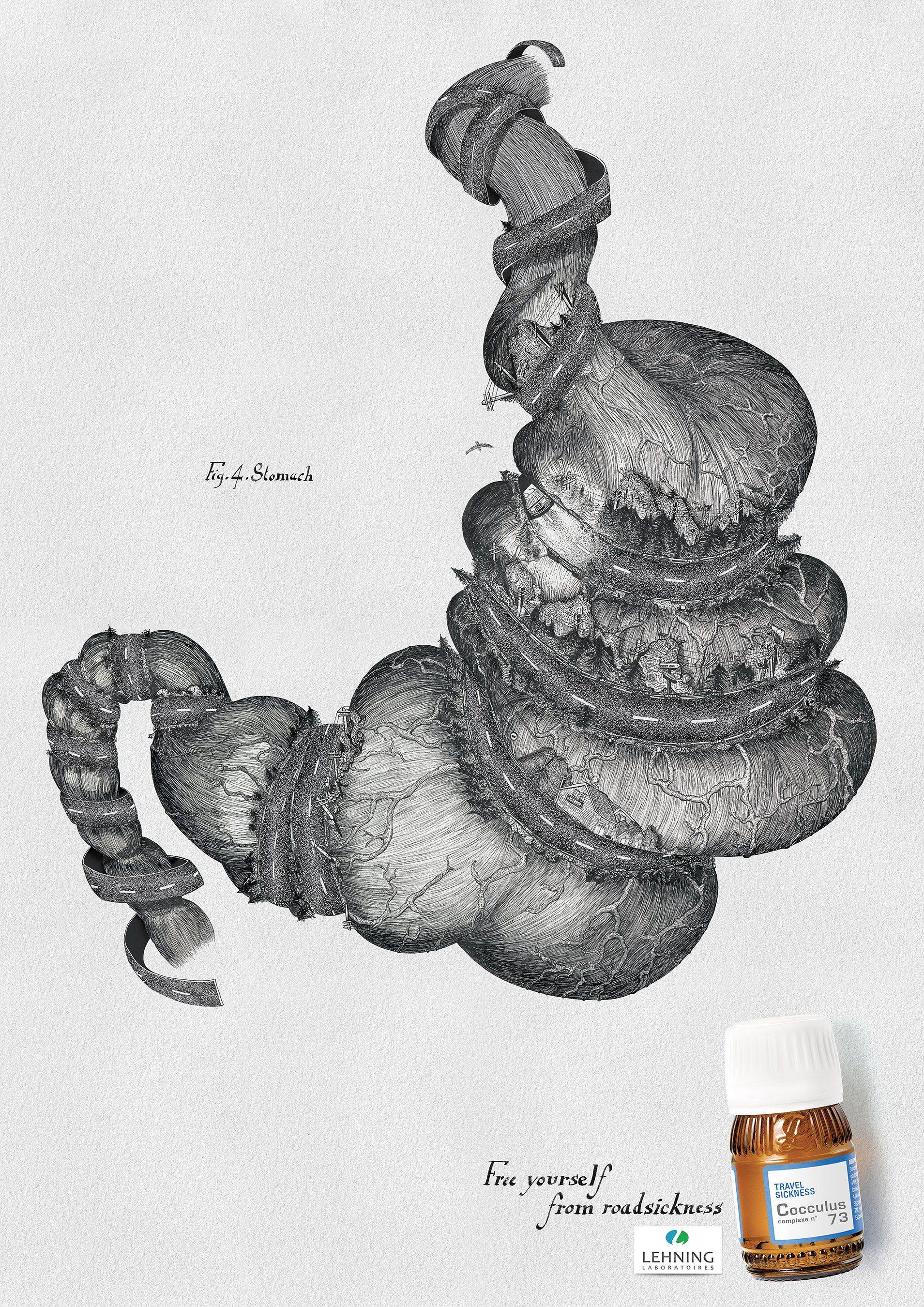 lehning-coculus-73-free-yourself-from-travel-sickness-outdoor-print-372982-adeevee.jpg (1909×2700)