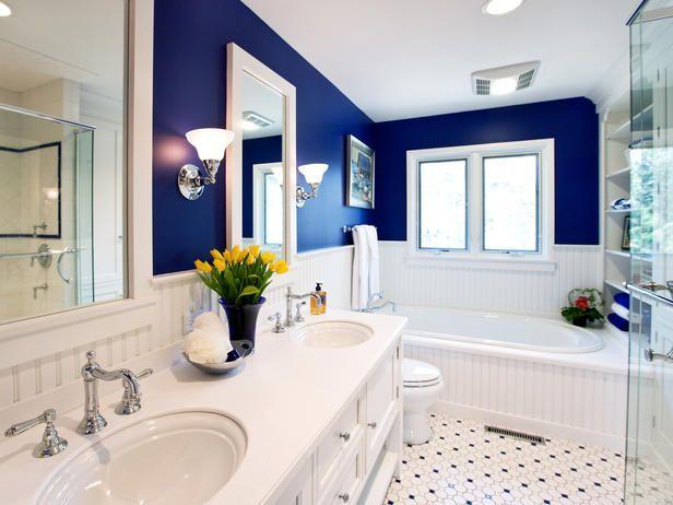 Traditional Bathroom Designs Stylish Bathroom Traditional Bathroom Designs Bathroom Design