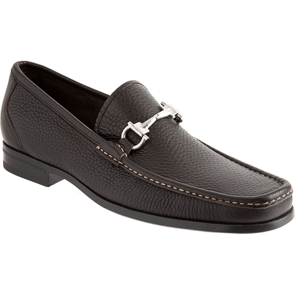 ferragamo mens shoes | Salvatore Ferragamo Magnifico Men ...