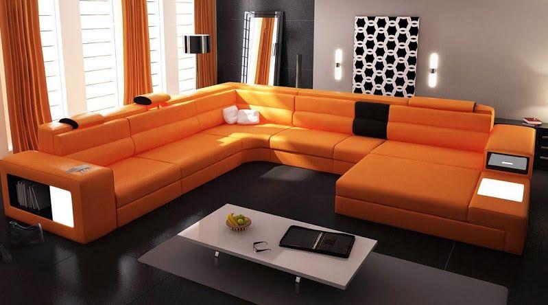 modern living rooms lovely home decor Pinterest Modern living