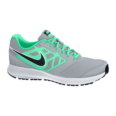 76d03502c1488 ... discount code for nike downshifter 6 womens running shoes jcpenney  11b66 f35b7