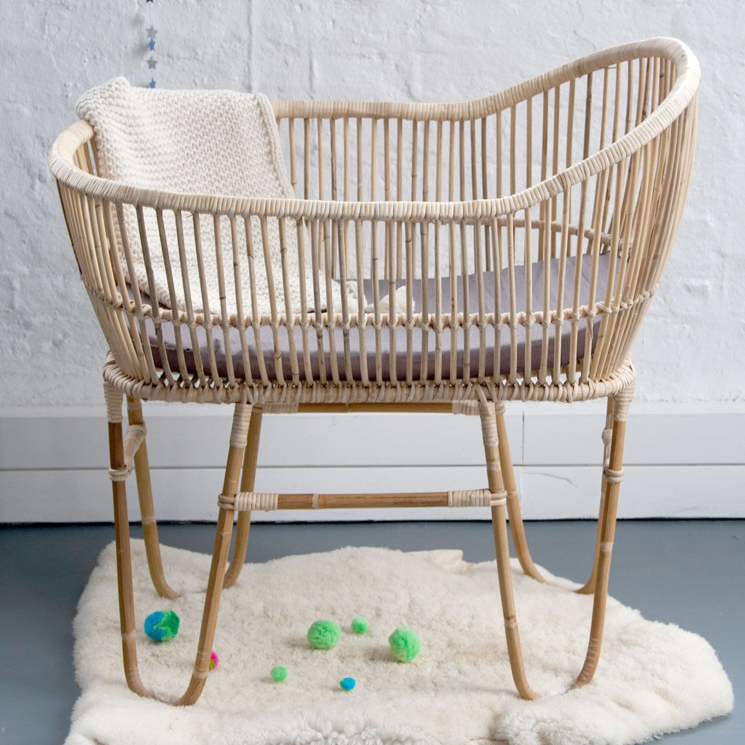 Baby Crib Bedding Bed Cribs