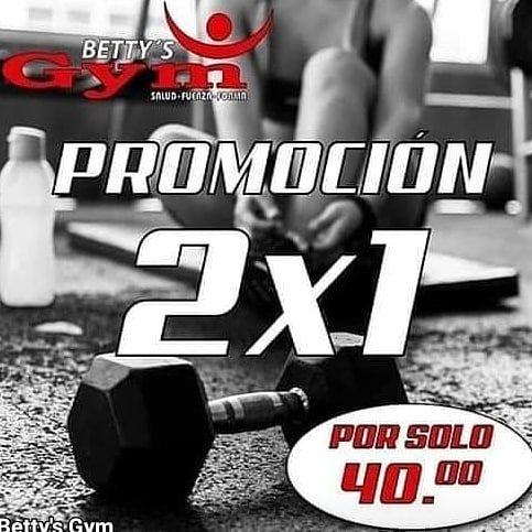 vida#juventud#workout#vidafit#fitness#vidasaludable#gym#salud#nutricion#dieta#fitnesslife#training#e...