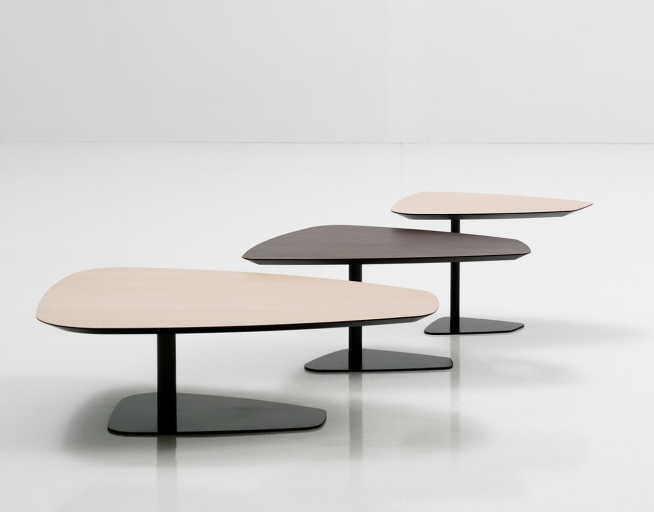 Rock table sancal rafa garcia f tables table