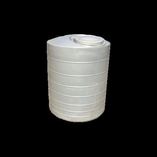 1000 Litre Plastic Water Tank Pioneer Plastics Water Tank Plastic Items Water Lighting