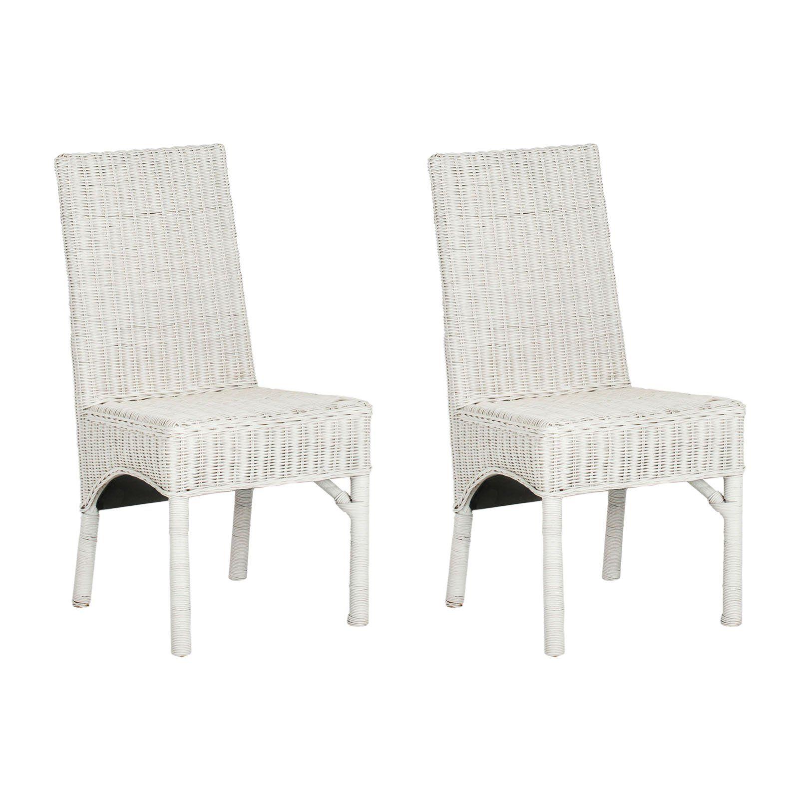 Good White Wicker Furniture With Master Sav3355 Jpg Esszimmerstuhl Beistellstuhl Korbstuhle