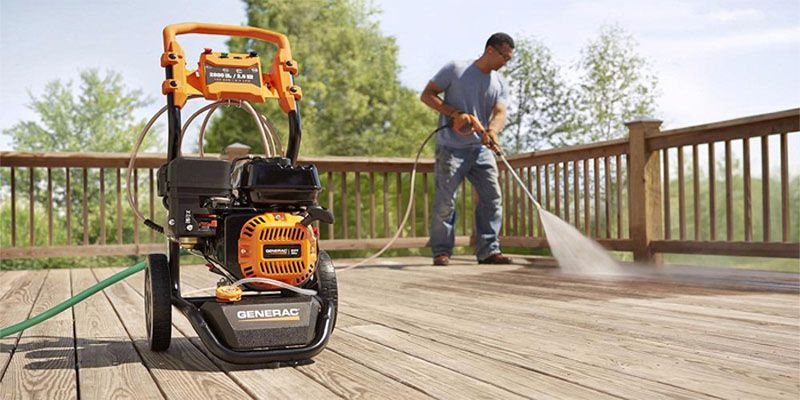 Image result for pressure washer rental do it yourself
