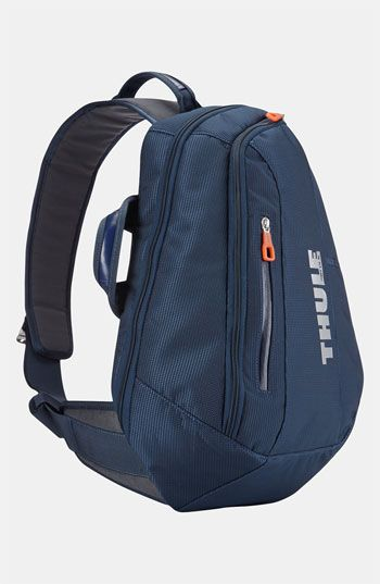 15fcaa1ada0a Thule  Crossover  Sling Backpack available at  Nordstrom