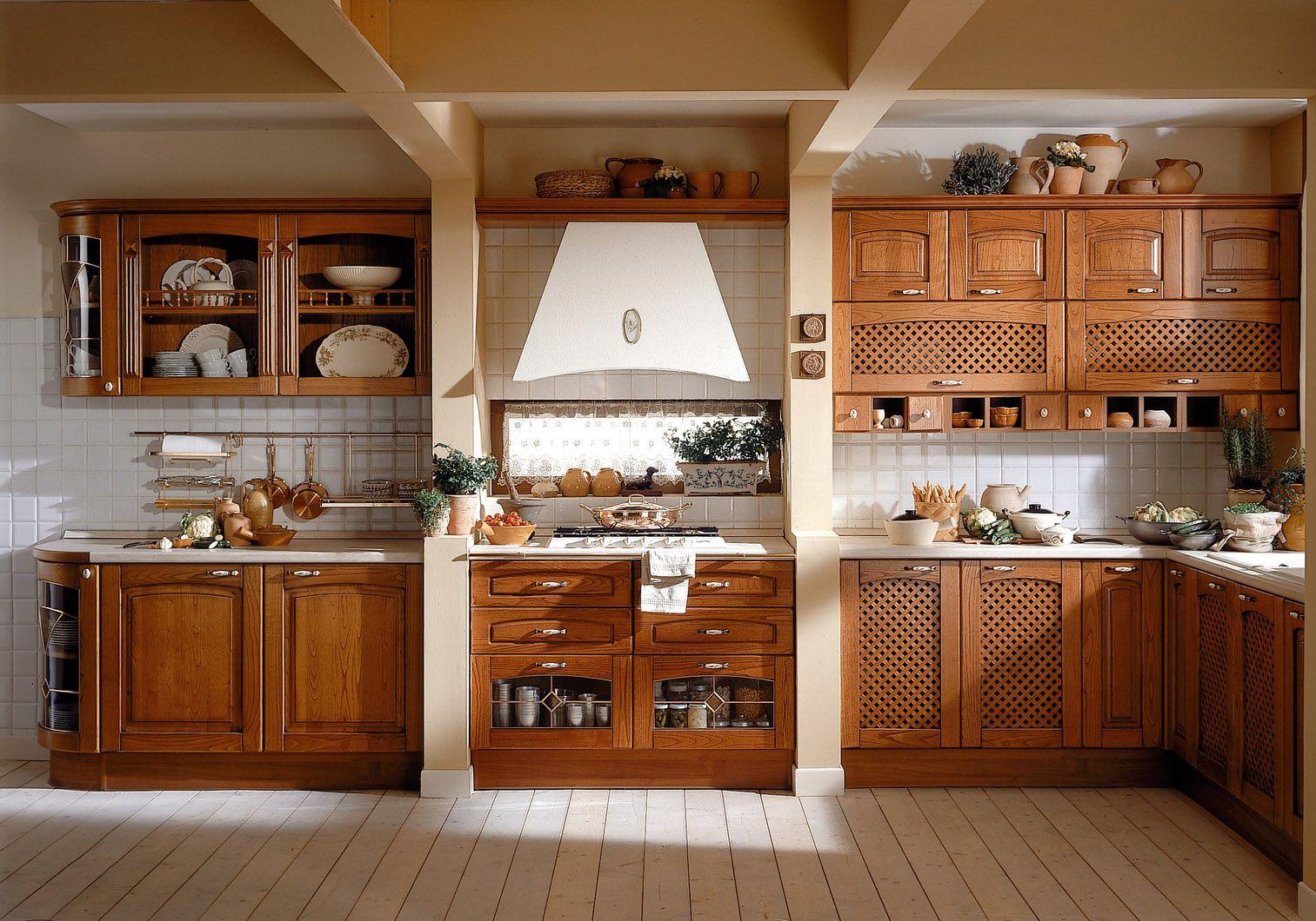 The Greta Collection Aran Italian Kitchens New Kitchen Cabinets Kitchen Cabinet Trends Italian Kitchen Cabinets
