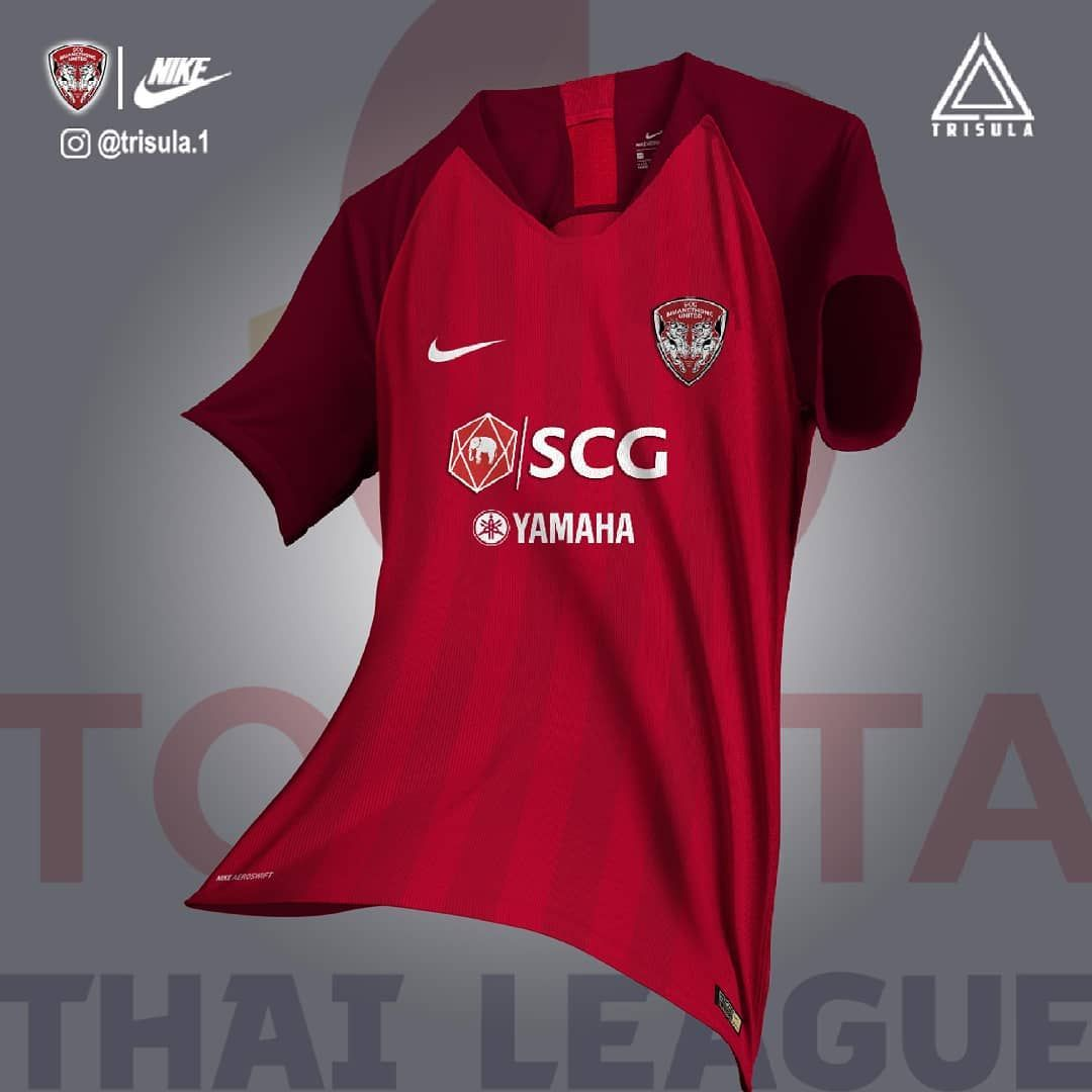 2020 21 Cheap Jersey Manutd Away Replica Soccer Shirt 2020 21 Cheap Jersey Manchester United Away Replica Soccer Sh In 2020 Affordable Shirts Soccer Kits Soccer Jersey